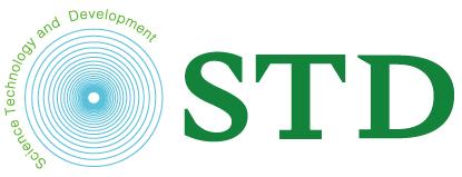株式会社STD